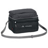 VAUDE Road II Handlebar Bag w/o KlickFix Adapter black